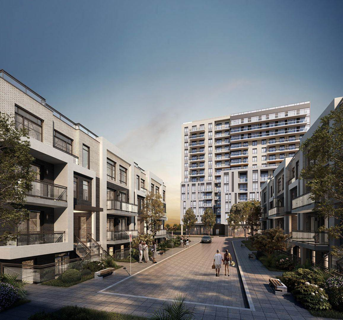 2021_01_06_01_42_23_sheppardgarden_95development_rendering_courtyard2