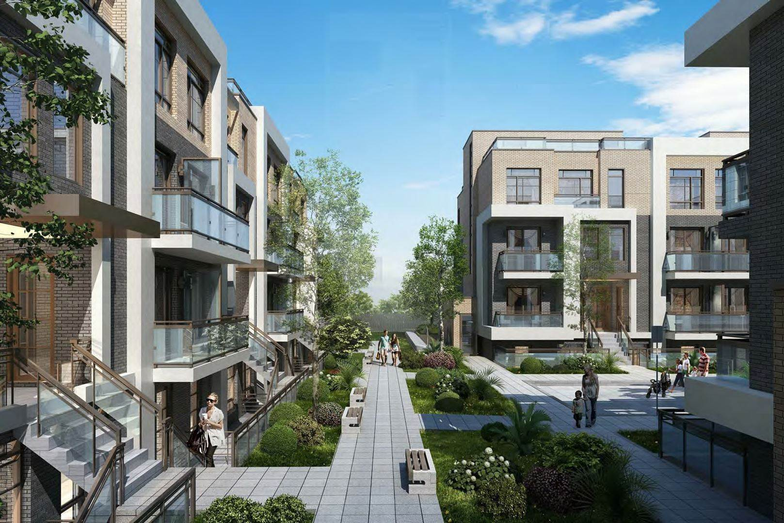 2021_01_06_01_42_21_sheppardgarden_95development_rendering_courtyard