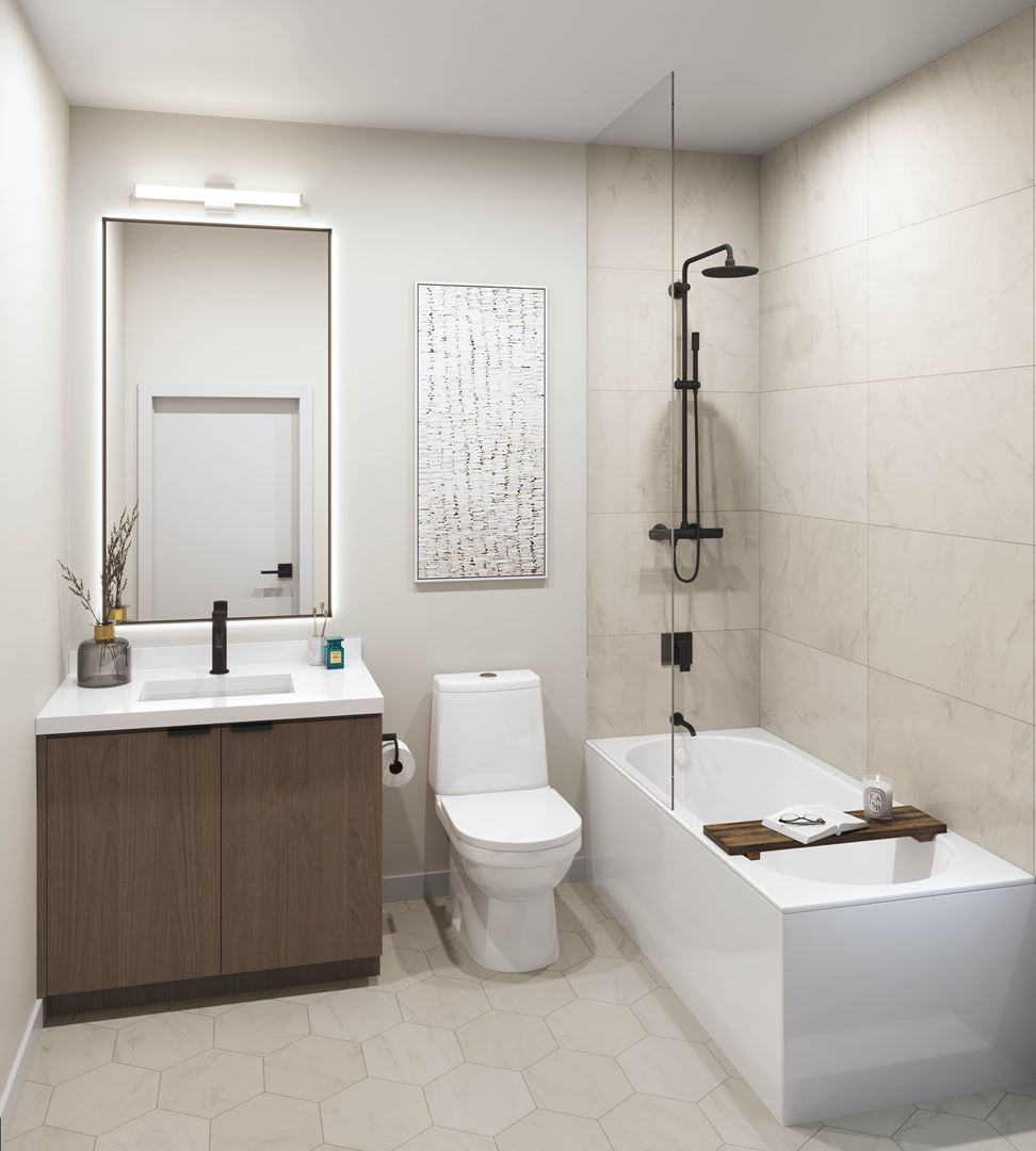 2021_03_31_05_02_09_thestanleydistrictphase2_lapueinternational_rendering_suitebathroom